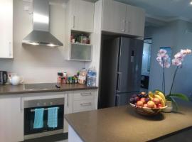 Lifestyle@Village, apartment in Gaborone