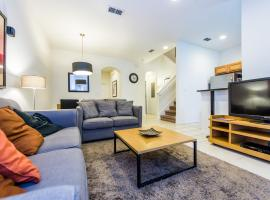 Regal Oaks Stay Orlando, apartment in Orlando