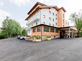 R&R Residenzen Hotel, Hotel in Mitterbach