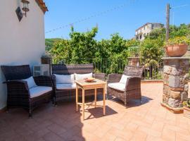 Casa Vacanze Li Galli, hotel near Li Galli Island, Sant'Agnello