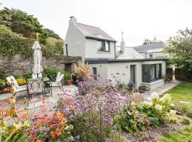 Orchard Cottage, hotel in Clonakilty