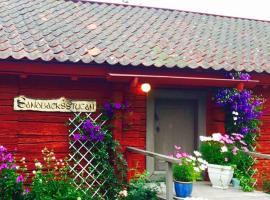 katrineholm- stora malm dating sites
