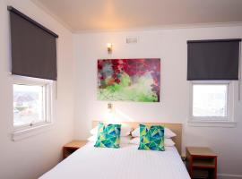 Mowbray Hotel, hotel near City Park, Launceston