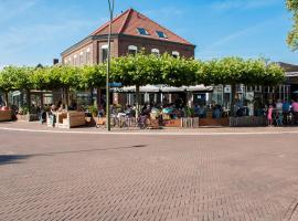 Grand Café Goejje voorheen Oranje Hotel, hotel near Roermond Station, Meijel