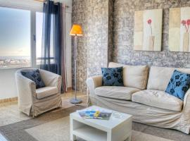 Comfort - 2E - Fuerteventura, hotel in Puerto del Rosario