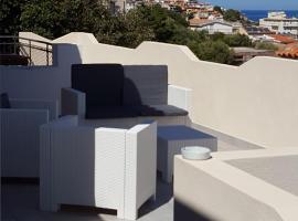 Seliche, guest house in Cala Gonone