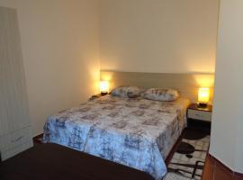 Varna for 2, апартамент във Варна