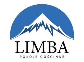 Limba, homestay in Bukowina Tatrzańska