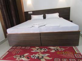Hotel Vrindavan, hotel near Fatehpur Sikri, Fatehpur Sīkri