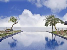 Indigo Dream Surf & Holiday Retreat, hotel near Pandawa Beach, Uluwatu