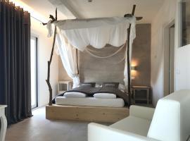 Stellamare, hotel in Caorle