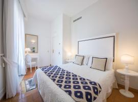 Villa Romana Hotel & Spa, hotel in Minori