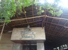 Hotel Midtown Pritam, hotel near Siddhi Vinayak Temple, Mumbai