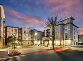 Homewood Suites By Hilton Los Angeles Redondo Beach, hotel in Redondo Beach