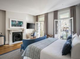 Spicers Potts Point, hotel near Bondi Junction Bus/Train Station, Sydney
