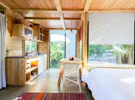 Azul Singular, hotel in zona Aeroporto di Horta - HOR,