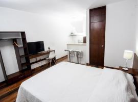 Apartment Rent, apartment in Piura