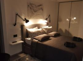 Apartman VIP, apartment in Pula