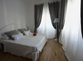 Appartamento Irene, appartamento a Pisa