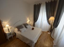 Appartamento Irene, apartment in Pisa