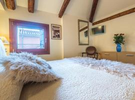 Stemar Apartments, self catering accommodation in Venice