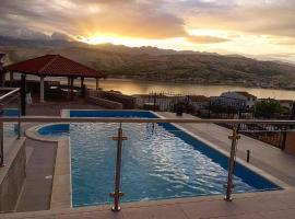 Apartments Ivita, budget hotel in Pag