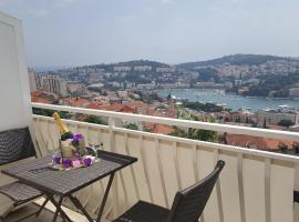 Guesthouse Perica, hotel in Dubrovnik