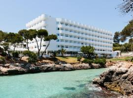 AluaSoul Mallorca Resort - Adults only, hotel a Cala d´Or