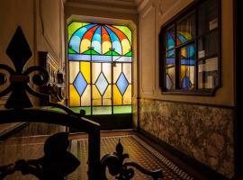 Bronzino House, bed & breakfast a Milano