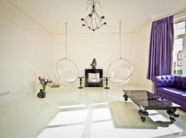 G Boutique Hotel, hotel near Portsmouth Historic Dockyard, Portsmouth