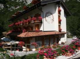 Cele mai bune 10 cazare din San Lorenzo in Banale, Italia | info-trip.ro