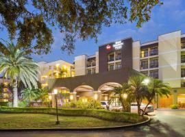 Best Western Plus Deerfield Beach Hotel & Suites, hotel in Deerfield Beach