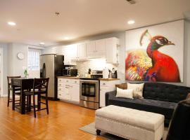 Сколько стоит квартира в вашингтоне купить квартиру на тенерифе