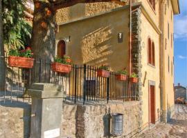 Casa Vacanze Le Muse, villa in Pieve Fosciana