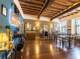Domus San Martino GuestHouse, albergo a Piacenza