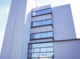 Matsue Plaza Hotel Annex, hotel near Izumo-taisha Grand Shrine, Matsue