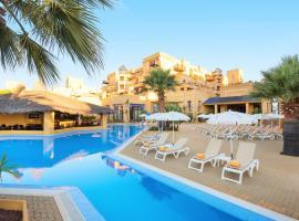 Iberostar Isla Canela, hotel en Isla Canela