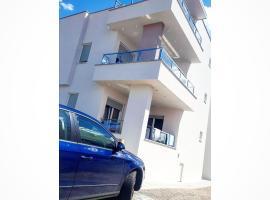Apartments Stella, hotel near Drazica Beach, Krk
