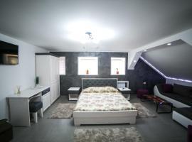 Cazare MOLDI - regim hotelier, hotel in Câmpulung Moldovenesc