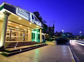 Karan Hotel, hotel em Al Jubail