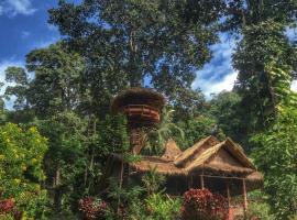 Oasis Koh Chang, homestay in Ko Chang