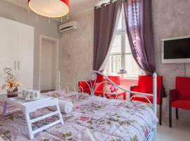 Guest House El Greco, hotel in Bitola