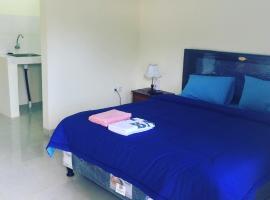 Ady Homestay, hotel near Pandawa Beach, Uluwatu