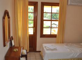 Hotel 47 Icmeler, hotel in Marmaris