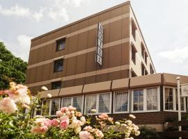 Hotel Hannover Airport by Premiere Classe, hotel near Hannover Airport - HAJ,