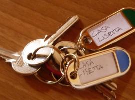 Casa Lisetta CIPAT ZERO22018-AT-ZERO53007, golf hotel in Bocenago
