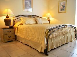 2BR/2BA condo Sienna Park, vacation rental in Sarasota