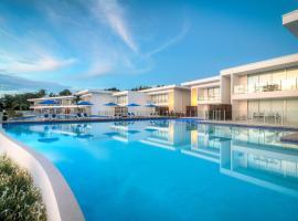 Pool Resort Port Douglas, hotel in Port Douglas