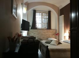 B&B Cascina Barolo, hotel near Stadio delle Alpi, Turin