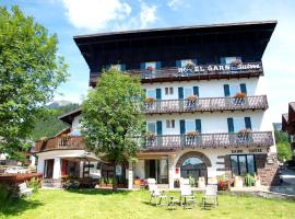 The 10 Best Cheap Hotels In San Martino Di Castrozza Italy Booking Com